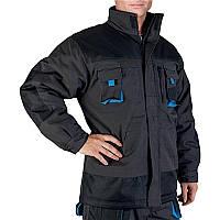 Куртка утепленная Formen L&H (Германия)