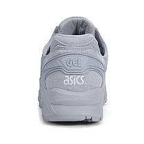 """Женские кроссовки Asics Gel-Kayano Trainer """"Light Grey"""" H6C0L-1313, Асикс Гель Каяно Треинер, фото 3"""