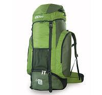 Рюкзак туристический Scout 80, фото 1