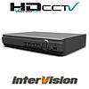 Видеорегистратор HDR-4004LX