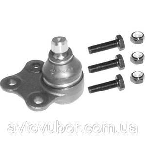Шаровая опора Ford Fusion 03-08 | ATY 0111010016 ATY