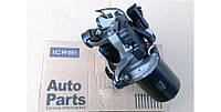 Мотор \ Двигатель стеклоочистителя Ланос Сенс  CRB