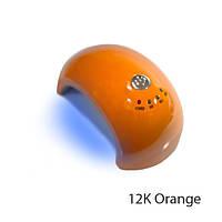 Лампа Led-12K Orange