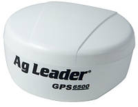 Обновление GPS приемник-антенна AGLeader 6500 до RTK, фото 1