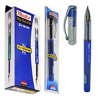 Ручка MONTEX GEL #54,  синяя