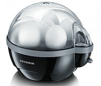 Яйцеварка Severin EK 3056