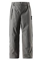 Демисезонные брюки для детей Reimatec® Spurtti-
