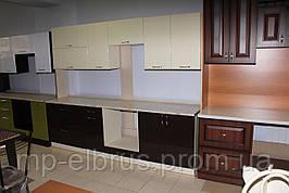 Кухня 2600