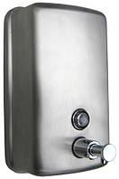 Дозатор жидкого мыла. 1601CS