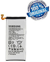 Аккумулятор батарея для Samsung Galaxy A3 A300 оригинальный