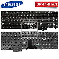 Клавиатура для ноутбука SAMSUNG E352, E452, P580, R519, R523, R525