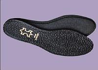 Стелька для обуви кожа-пекари Ortos W-02NP/CLASSIC