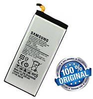 Аккумулятор батарея для Samsung Galaxy A5 A500 оригинальный