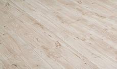 Ламинат Grun Holz Дуб Альпийский, 33 класс, Германия, 2 м кв в пачке, фото 2