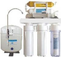 Фильтры для воды Обратного осмоса Standart R0-5