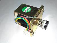 Клапан електромагнітний (соленоїд) для китайських колонок Гретта, Аміна, Діон, Selena, Krauf & Heizen, Oasis т
