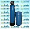 Фильтр для удаления солей жесткости из воды FS40, Clack Corporation, USA