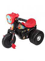 Игрушка Трицикл ТехноК 4135