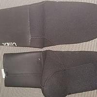 OMER 5мм - носки для подводной охоты Италия р.40-41