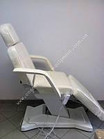 Кушетка косметологічна електрична CQ-271А