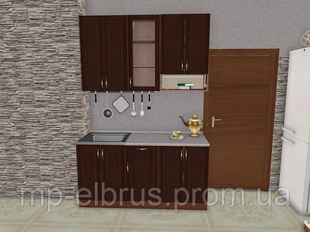 Кухня Татьяна 1600, фото 2