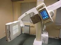 Рентген для животного, рентген диагностика