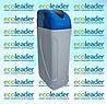 Система комплексной очистки воды FCP25 Cab