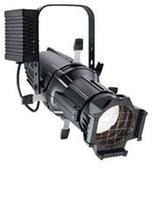 Профильный прожектор ETC Source Four HID Zoom 15-30 7060A1256-OX