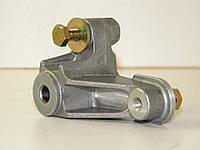 Коромисло натяжного механизма Фольксваген ЛТ 2.5TDI 96-2006 INA (Германия) 534111010