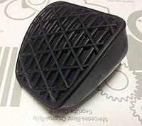 Накладка на Педаль Тормоза VITO CDI Sprinter Новая Оригинал