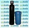 Система очистки воды от солей жесткости, железа, аммиака FCP50, Clack Corporation, USA