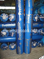 Агроволокно белое Premium-Agro 30 гр/кв.м, ширина 4,2 м (50 м) Польша