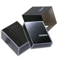 Пластиковая коробка CASIOBOX