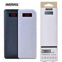 Power Bank REMAX Proda PowerBox 20000mAh