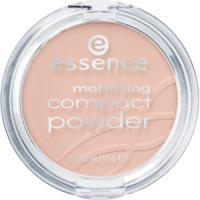 Essence  Матирующая пудра для лица Mattifying Compact Powder