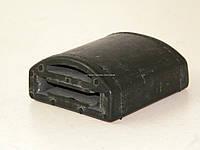 Подушка подкоренной рессоры на Мерседес Спринтер 408-416 1995-2006 BC GUMA (Украина) BC1334