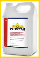 Десикант Регистан (канистра 10 л) - Агрохимические технологии