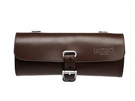 Сумка для інструментів BROOKS Challenge Tool Bag A. Brown