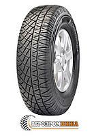 Шина 235/60R18 103V LATITUDE TOUR HP (Michelin)