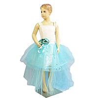 """Красивое нарядное платье """"Анастасия"""""""