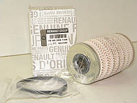 Топливный фильтр на Рено Мастер III 2010-> 2.3dCi (Высота120mm) — Renault (Оригинал) - 164038513R