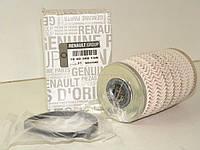 Фильтр топливный на Рено Трафик II. Renault (Франция) 164038513R