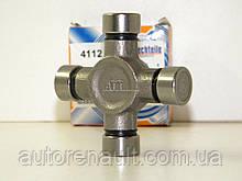 Крестовина карданного вала (24X88) на Фольксваген Крафтер 2006-> AUTOTECHTEILE (Германия) A4112
