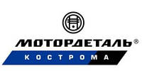 Новые гильзо-комплекты «Мотордеталь» уже на складе Эдельвейс ПТК ООО