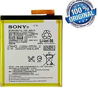 Аккумулятор батарея для Sony Xperia M4 Aqua E2303 E2306 E2312 E2333 E2363 оригинал