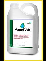 Прилипатель Агропав (канистра 5 л) - Агрохимические технологии
