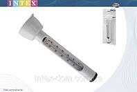 Термометр Intex 29039/59634