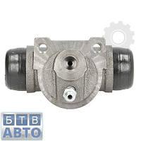 Циліндр тормозний задній Fiat Doblo 2000-2011 (LPR 4055), фото 1
