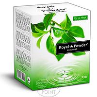Стиральный порошок Royal Powder Universal, 3 кг, De La Mark, Royal Powder