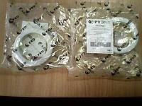 Опорный подшипник амортизатора Profit 2314-0504: OPEL  OMEGA A, OMEGA B